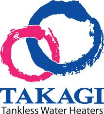 Takagi Water Heater Sales and Repair Services